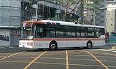 公車巴士-台中客運:台中客運     KKA-6271