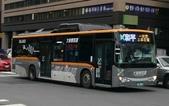 公車巴士-大都會客運:大都會客運    EAL-0025