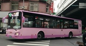 公車巴士-欣欣客運:欣欣客運    KKA-0803