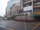 公車巴士-全航客運:全航客運  625-FQ