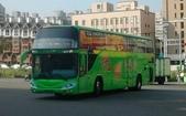 公車巴士-統聯客運集團:統聯客運      FAB-315
