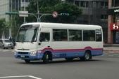 公車巴士-東南客運 & 建明客運:東南客運    KKA-0502