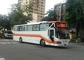公車巴士-台中客運:台中客運    KKA-6303