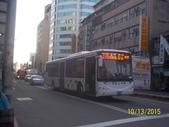 公車巴士-豐原客運:豐原客運   801-U8