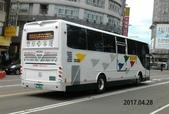 公車巴士-豐原客運:豐原客運     FAE-773