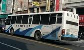 公車巴士-員林客運:員林客運    KKA-5001