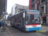 公車巴士-苗栗客運:苗栗客運 619-FY