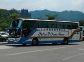 公車巴士-旅遊遊覽車( 紅牌車 ):旅遊遊覽車    735-CC