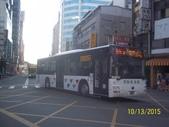 公車巴士-豐原客運:豐原客運   821-U8
