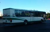 公車巴士-三重客運:三重客運     KKA-1137