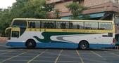 公車巴士-彰化客運:彰化客運    FAE-683