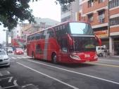 其他公車巴士相簿:中南客運  KKA-9068