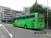 公車巴士-統聯客運集團:統聯客運    FAB-327