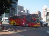 公車巴士-台西客運:台西客運 995-FS