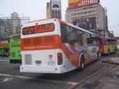 公車巴士-台中客運:台中客運 342-FX