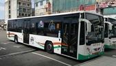 公車巴士-新竹客運:新竹客運    FAD-231