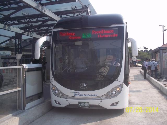 公車巴士-巨業交通:巨業交通    FAE-785