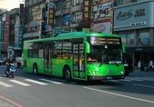 公車巴士-統聯客運集團:統聯客運    050-V3