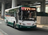 公車巴士-三重客運:三重客運    KKA-2665