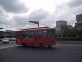 公車巴士-旅遊遊覽車( 紅牌車 ):旅遊遊覽車 Z5-156