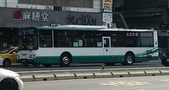 公車巴士-三重客運:三重客運    KKA-8225