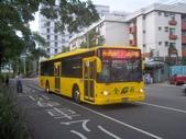 公車巴士-全航客運:全航客運 763-FX