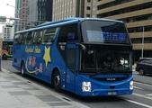 公車巴士-首都客運 & 台北客運:首都客運    KKB-1565