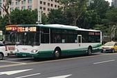 公車巴士-三重客運:三重客運    FAD-018