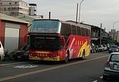 公車巴士-台西客運:台西客運  853-U9