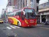 公車巴士-日統客運:日統客運 965-FS
