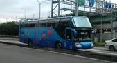 公車巴士-旅遊遊覽車( 紅牌車 ):旅遊遊覽車     128-XX