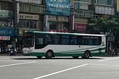 公車巴士-三重客運:三重客運    FAB-873