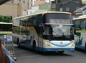 公車巴士-彰化客運:彰化客運    KKA-5011