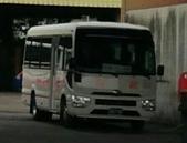 公車巴士-日統客運:日統客運    897-U9