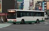 公車巴士-三地企業集團:嘉義客運  KKA-7120