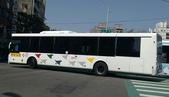 公車巴士-豐原客運:豐原客運  FAE-862