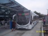 公車巴士-台中客運:台中客運 603-U8