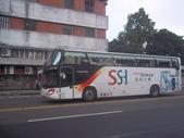 公車巴士-旅遊遊覽車( 紅牌車 ):旅遊遊覽車  718-YY