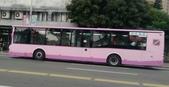 公車巴士-欣欣客運:欣欣客運    KKA-0567