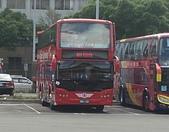 公車巴士-三重客運:三重客運     KKA-1160