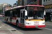 公車巴士-三地企業集團:高雄客運    878-V2