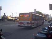 公車巴士-巨業交通:巨業交通 619-FX