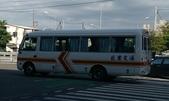 公車巴士-巨業交通:巨業交通    FAE-801