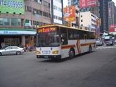 公車巴士-巨業交通:巨業交通 FAE-702