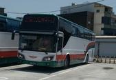 公車巴士-三重客運:三重客運    KKA-2729
