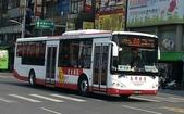 公車巴士-三地企業集團:高雄客運    896-V2
