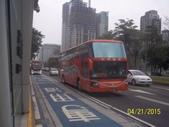 公車巴士-新竹客運:新竹客運 FAD-283