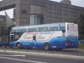 公車巴士-旅遊遊覽車( 紅牌車 ):旅遊遊覽車 431-MM
