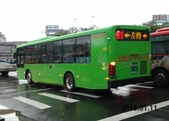 公車巴士-統聯客運集團:統聯客運    FAB-335