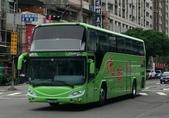 公車巴士-統聯客運集團:統聯客運    KKA-8150